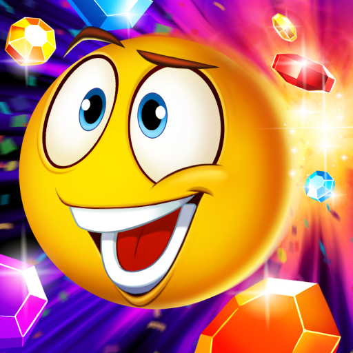 Putt The Ball  0.0.10 (Unlimited money,Mod) for Android