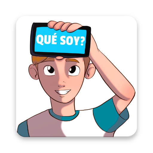 Que soy? 2.9 (Unlimited money,Mod) for Android