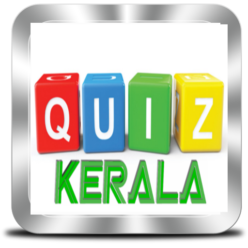 Quiz Kerala Malayalam  14.0 (Unlimited money,Mod) for Android