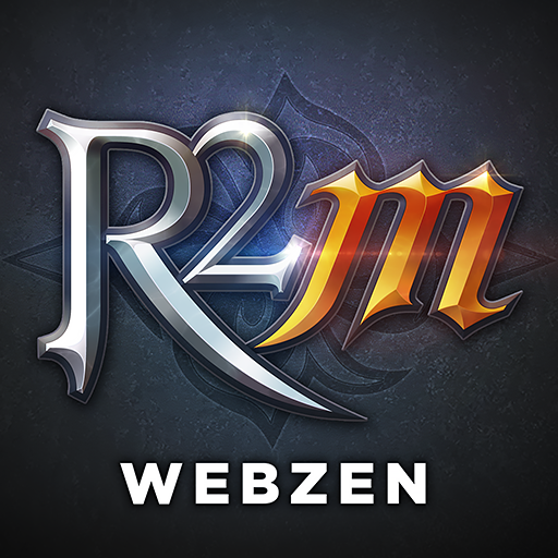 R2M 1.1.7 (Unlimited money,Mod) for Android