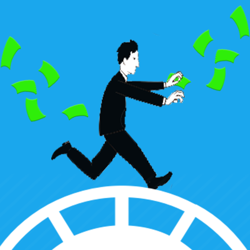Rat Race Money Game | Financial Freedom  1.0.0 (Unlimited money,Mod) for Android