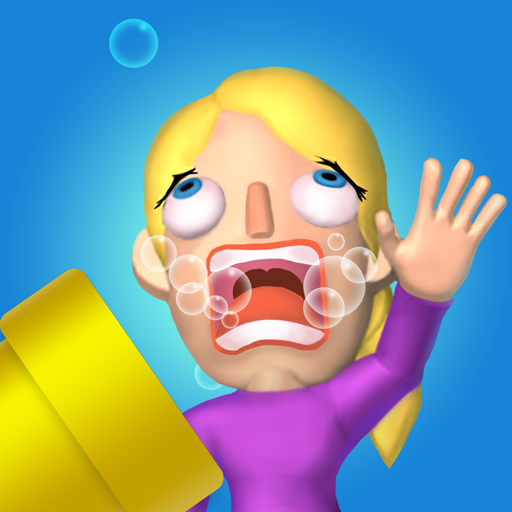 Rescue Them 3D  1.1.3 (Unlimited money,Mod) for Android