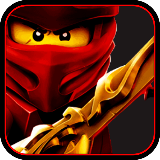 Revolution Ninja Super 3.0 (Unlimited money,Mod) for Android