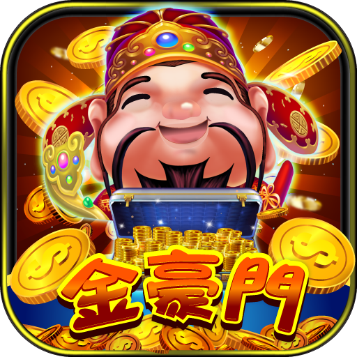 Rich City Games-Slots , Leisure, Casino, Las Vagas  2021.11.1 (Unlimited money,Mod) for Android