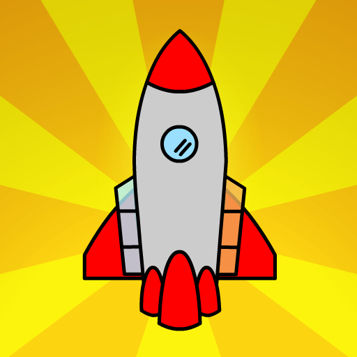 Rocket Craze 1.7.7 (Unlimited money,Mod) for Android