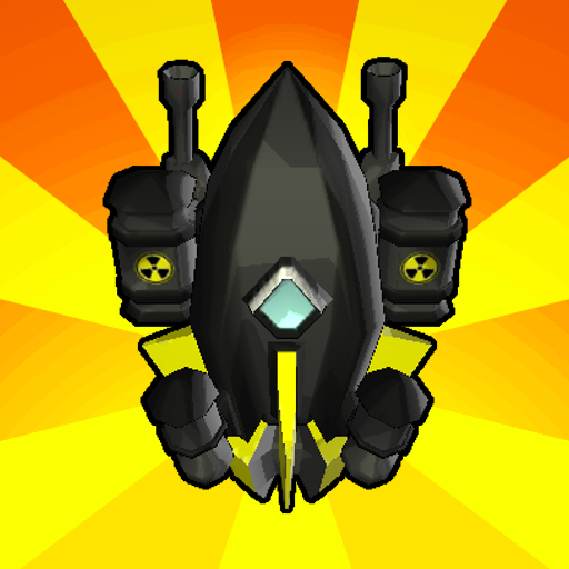 Rocket Craze 3D 1.8.9 (Unlimited money,Mod) for Android