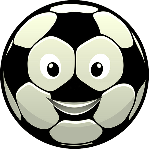 Runner ball, bounce wisely! 1.2 (Unlimited money,Mod) for Android