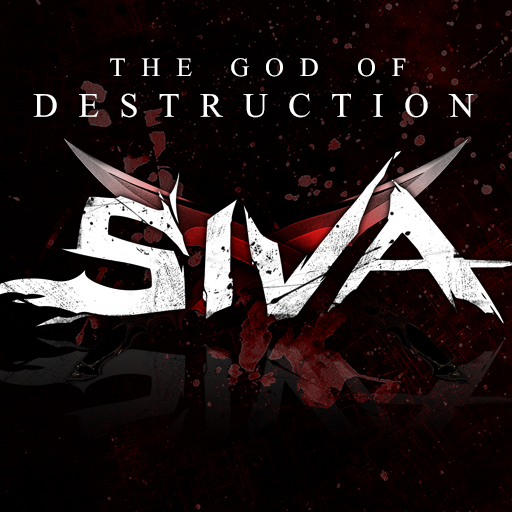 SIVA : The God Of Destruction 1.6.0 (Unlimited money,Mod) for Android