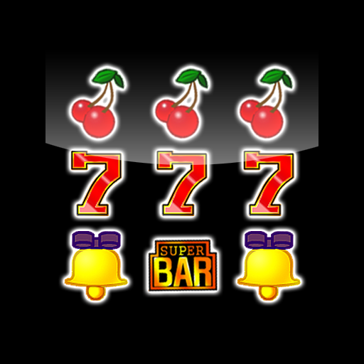 SMARTFRUITS SLOT 50 (Unlimited money,Mod) for Android