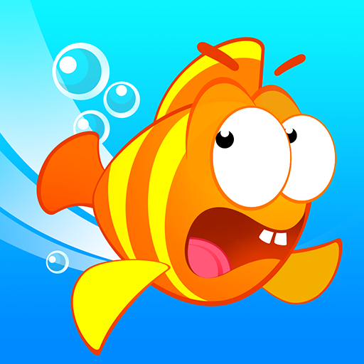 SOS – Save Our Seafish 1.3.2 (Unlimited money,Mod) for Android