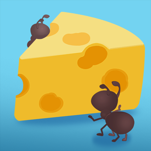 Sand Ant Farm 1.1.0 (Unlimited money,Mod) for Android
