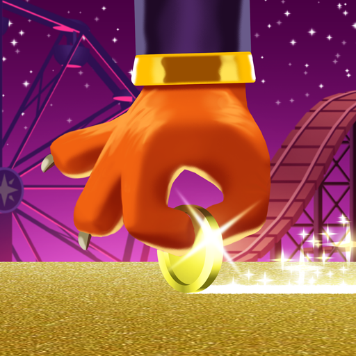 Scratch Carnival Scratch & Match Game  1.14 (Unlimited money,Mod) for Android