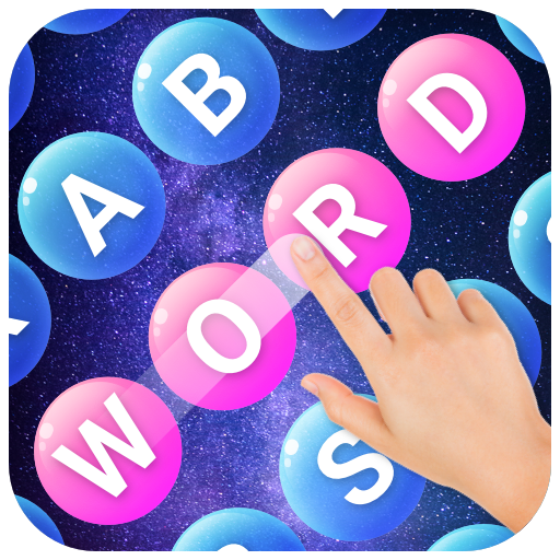 Scrolling Words Bubble – Find Words & Word Puzzle 1.0.4.106 (Unlimited money,Mod) for Android