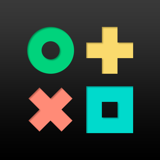 Seasons Puzzles | Mind Games & Brain Teasers 1.3 (Unlimited money,Mod) for Android