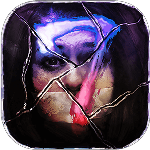 Seven – Deadly Revelation – Horror Chat Adventure 1.5.74 (Unlimited money,Mod) for Android