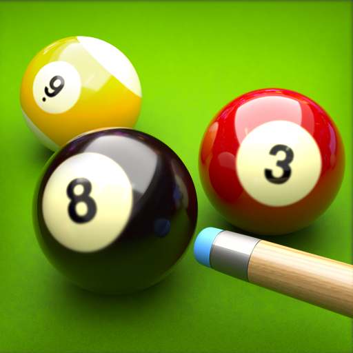 Shooting Billiards 1.0.9 (Unlimited money,Mod) for Android