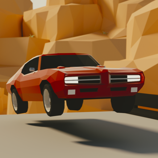 Skid Rally Drag, Drift Racing 0.978 (Unlimited money,Mod) for Android
