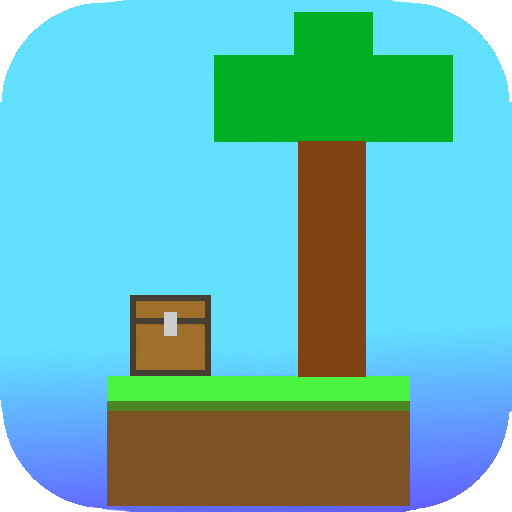 SkyLand 6.0 (Unlimited money,Mod) for Android