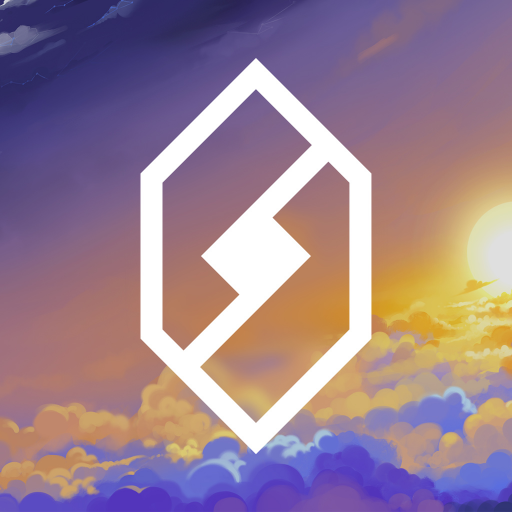 Skyweaver Private Beta (code required) 2.2.1 (Unlimited money,Mod) for Android