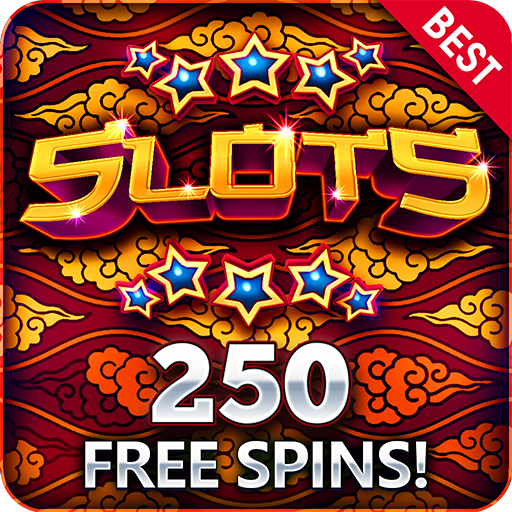 Slots Casino – Hit it Big 2.8.3801 (Unlimited money,Mod) for Android