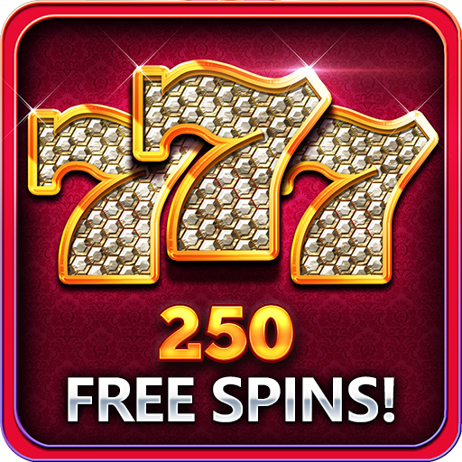 Slots Machines 2.8.3801 (Unlimited money,Mod) for Android