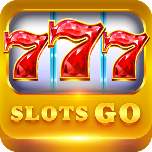 SlotsGo – Spin to Win! 1.1.4.35 (Unlimited money,Mod) for Android
