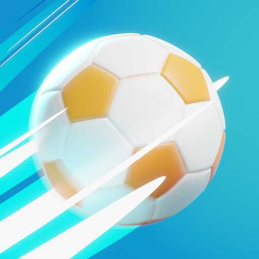 Soccer Clash Live Football  1.14.1 (Unlimited money,Mod) for Android