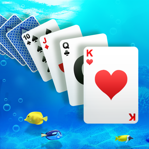 Solitaire Collection 2.9.511 (Unlimited money,Mod) for Android