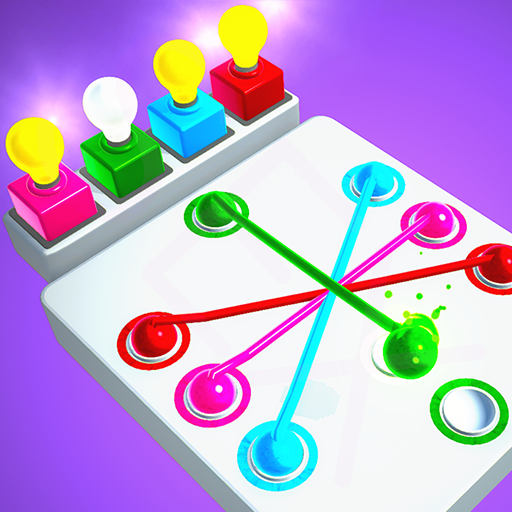 Sort Marbles 3D Puzzle 1.03 (Unlimited money,Mod) for Android