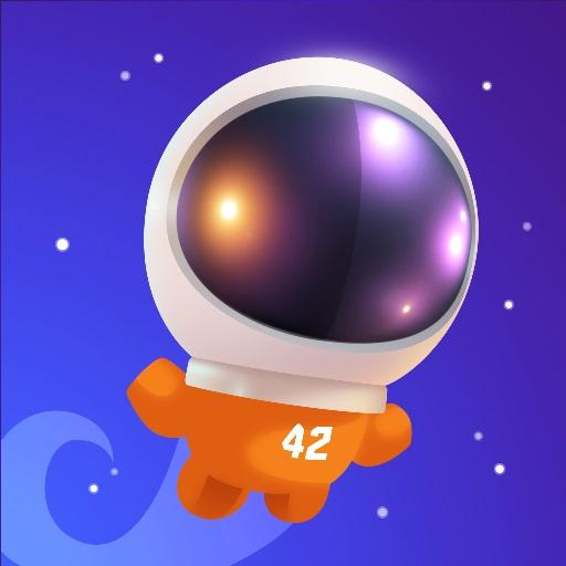 Space Frontier 2 1.1.5 (Unlimited money,Mod) for Android
