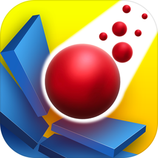 Stack Ball – Helix Crush 3D 0.7 (Unlimited money,Mod) for Android
