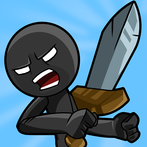 Stickman War Legend of Stick 1.0 (Unlimited money,Mod) for Android
