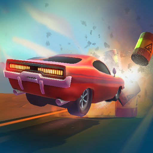Stunt Car Extreme  0.9947 (Unlimited money,Mod) for Android