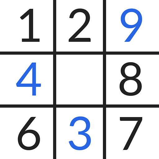 Sudoku Addict 1.0.83 (Unlimited money,Mod) for Android