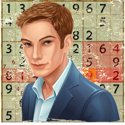 Sudoku Adventure 3.1.1 (Unlimited money,Mod) for Android