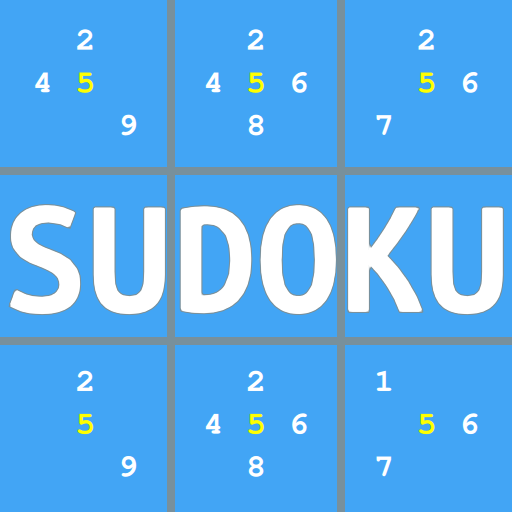 Sudoku Free 1.3.26 (Unlimited money,Mod) for Android