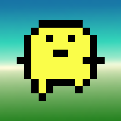 TamaDroid 1.0.5 (Unlimited money,Mod) for Android