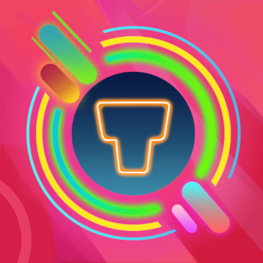 Tappi 1.2.5 (Unlimited money,Mod) for Android