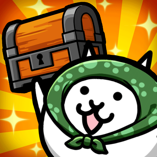 The Burgle Cats  1.6.0 (Unlimited money,Mod) for Android