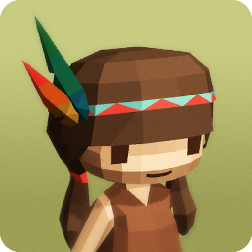 The Tiny Adventures 1.7 (Unlimited money,Mod) for Android