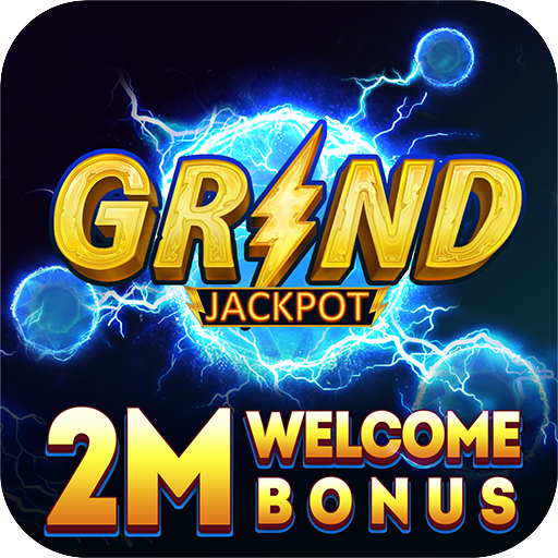Thunder of Pyramid Slots – Free Casino 5.3 (Unlimited money,Mod) for Android