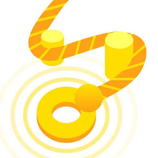 Tie Ropes 1.0.7 (Unlimited money,Mod) for Android