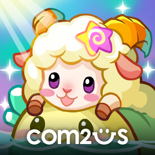 Tiny Farm®  7.00.06 (Unlimited money,Mod) for Android