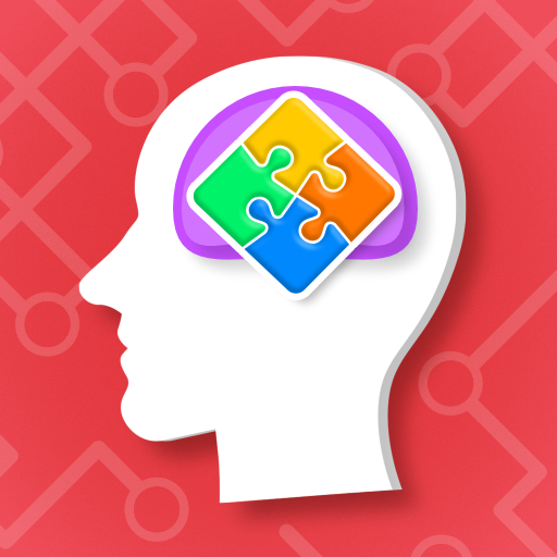 Train your Brain – Attention Games 1.7.3 (Unlimited money,Mod) for Android
