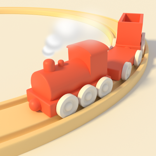 Trains On Time 0.31.1 (Unlimited money,Mod) for Android