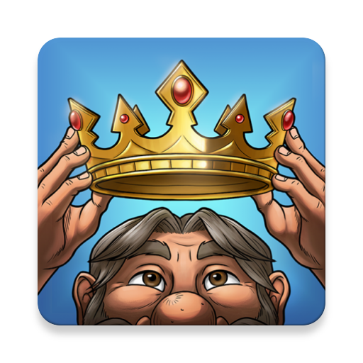 Travian Kingdoms 1.7.8729 (Unlimited money,Mod) for Android