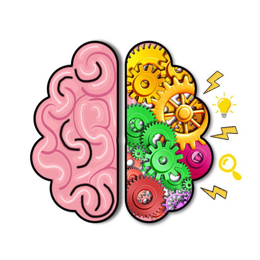 Tricky Brain Master Puzzles – Challenge For Genius 3.47 (Unlimited money,Mod) for Android