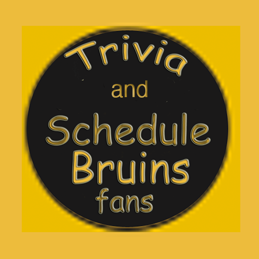 Trivia Game and Schedule for Die Hard Bruins Fans 49 (Unlimited money,Mod) for Android