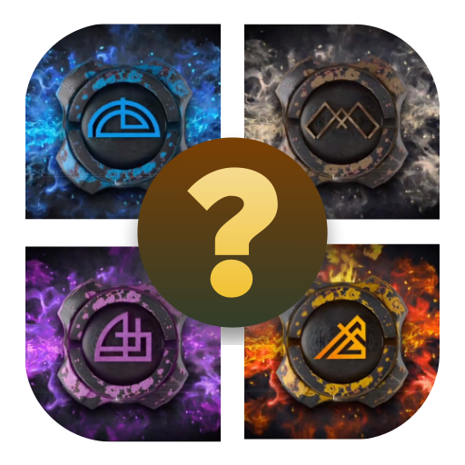 Trivia Reto 4 Elementos 8.8.3z (Unlimited money,Mod) for Android