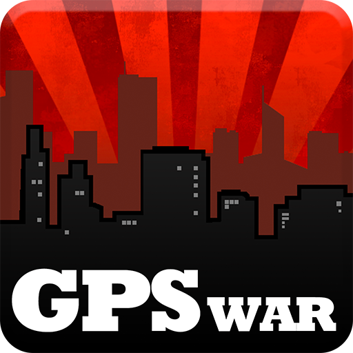 Turf Wars – GPS-Based Mafia  1.55 (Unlimited money,Mod) for Android